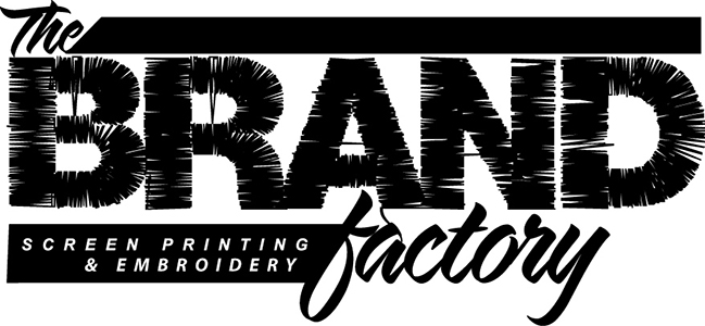 The Brand Factory