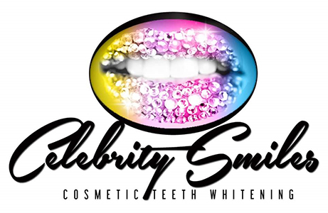 Celebrity Smiles Cosmetic Teeth Whitening