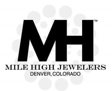 Mile High Jewelers, Denver Colorado - official sponsor for DJ Ktone's 10th Anniversary Birthday Bash