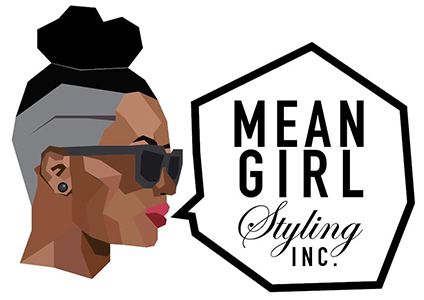 Mean Girl Styling
