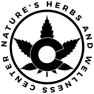 Natures Herb and Wellness Center
