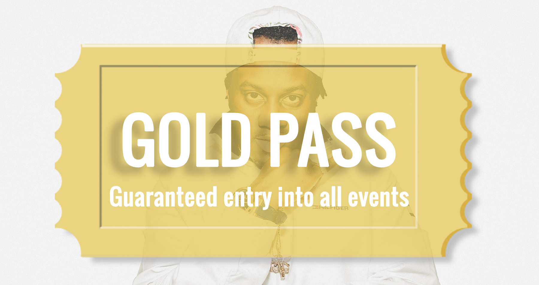DJ Ktone 10th Anniversry Birthday Bash Gold Pass Tickets on sale now.