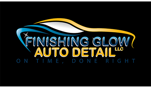 Finishing Glow Auto Detail