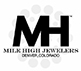 Mile High Jewelers
