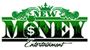 New Money Entertainment