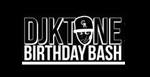 DJ Ktone Birthday Bash